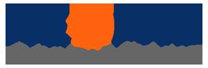 NexPro Technologies Inc